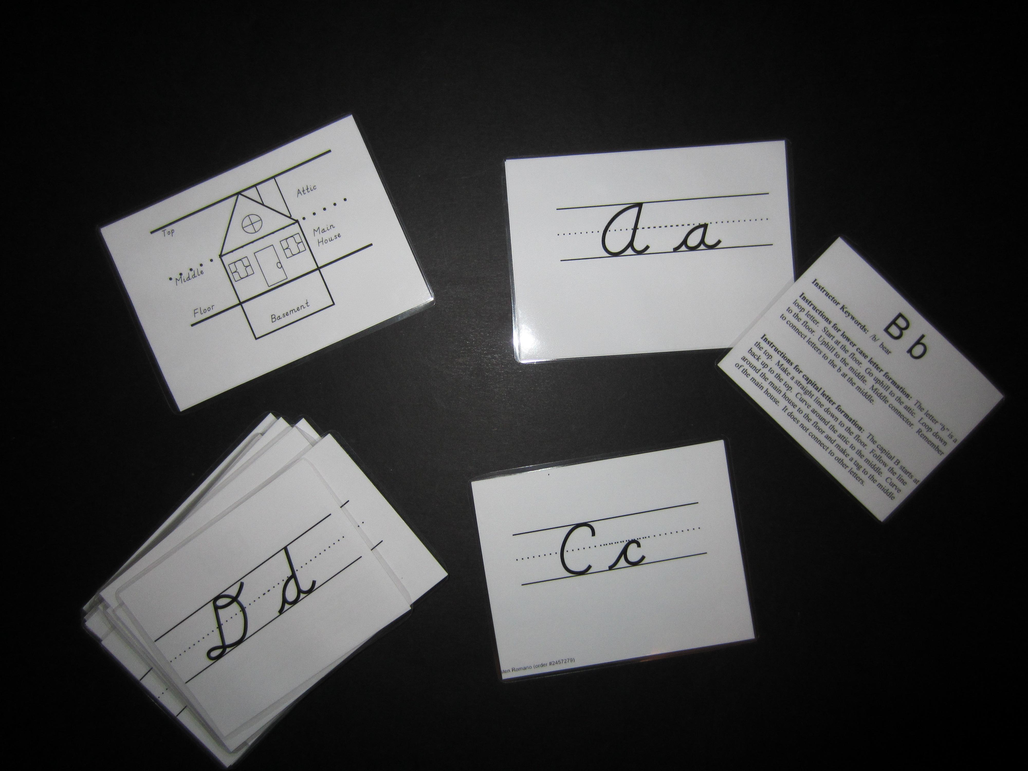 Custom Writing Paper For Kids