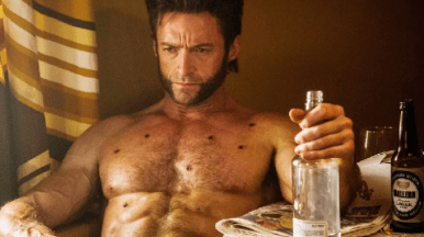 hugh-jackman-bottle