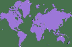 continents-international