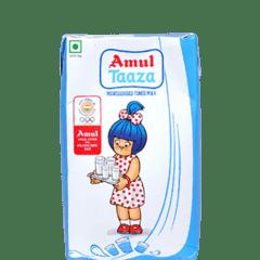 amul-taaza-homogenised-toned-milk-1-ltr_1_1_medium