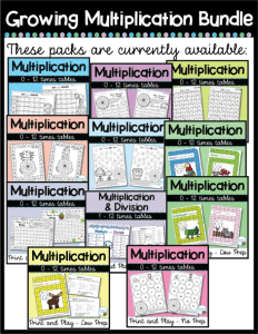 "alt=""multiplication printables"""