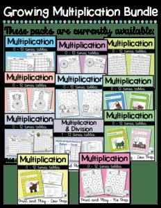 "alt=""multiplication printables"""