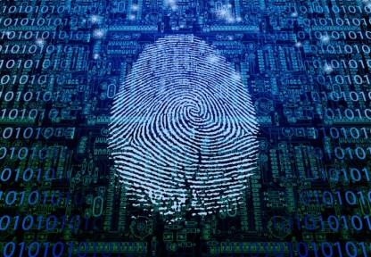 DigitalIdentity_Feature