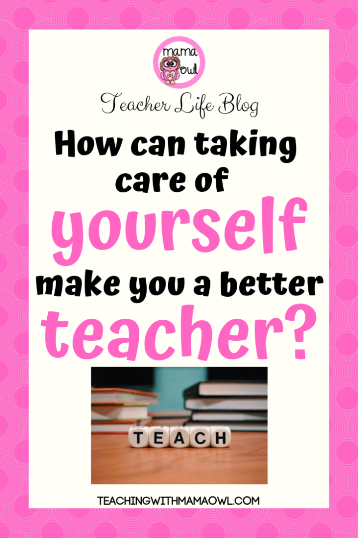T.15 Teacher Self-Care Pin4