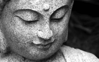 Meditation and the Mind – Part 1
