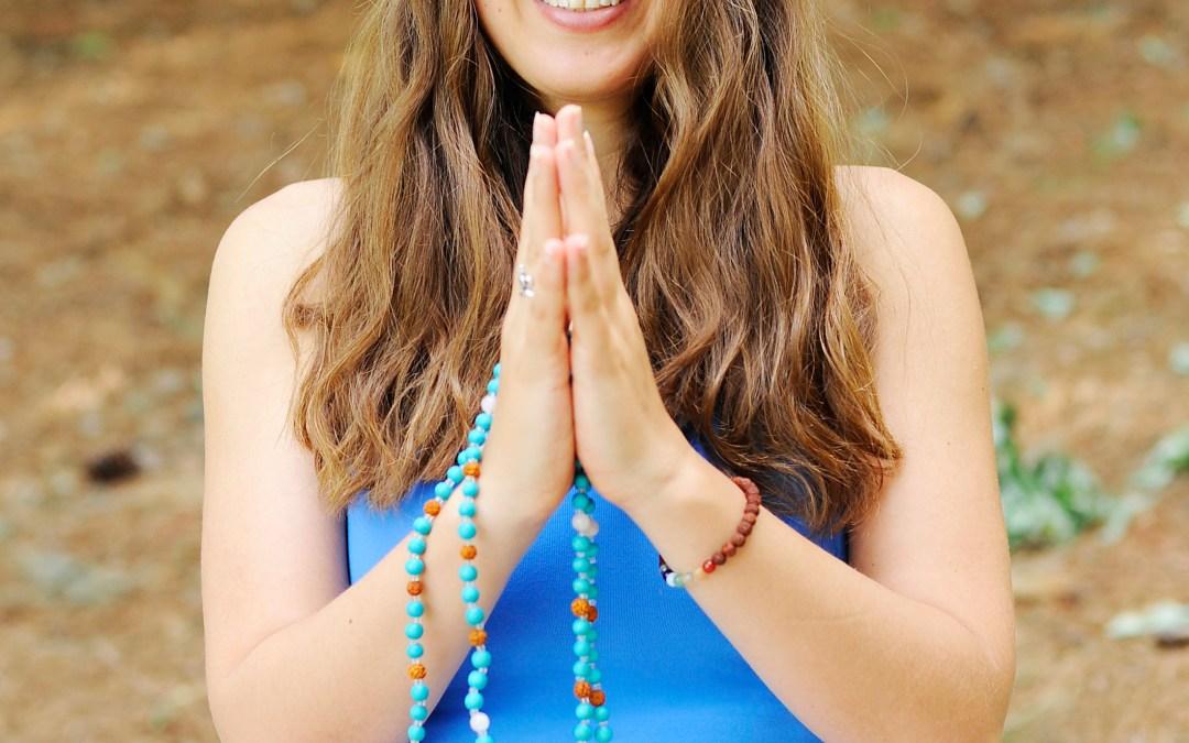 Sales for Yoga Teachers