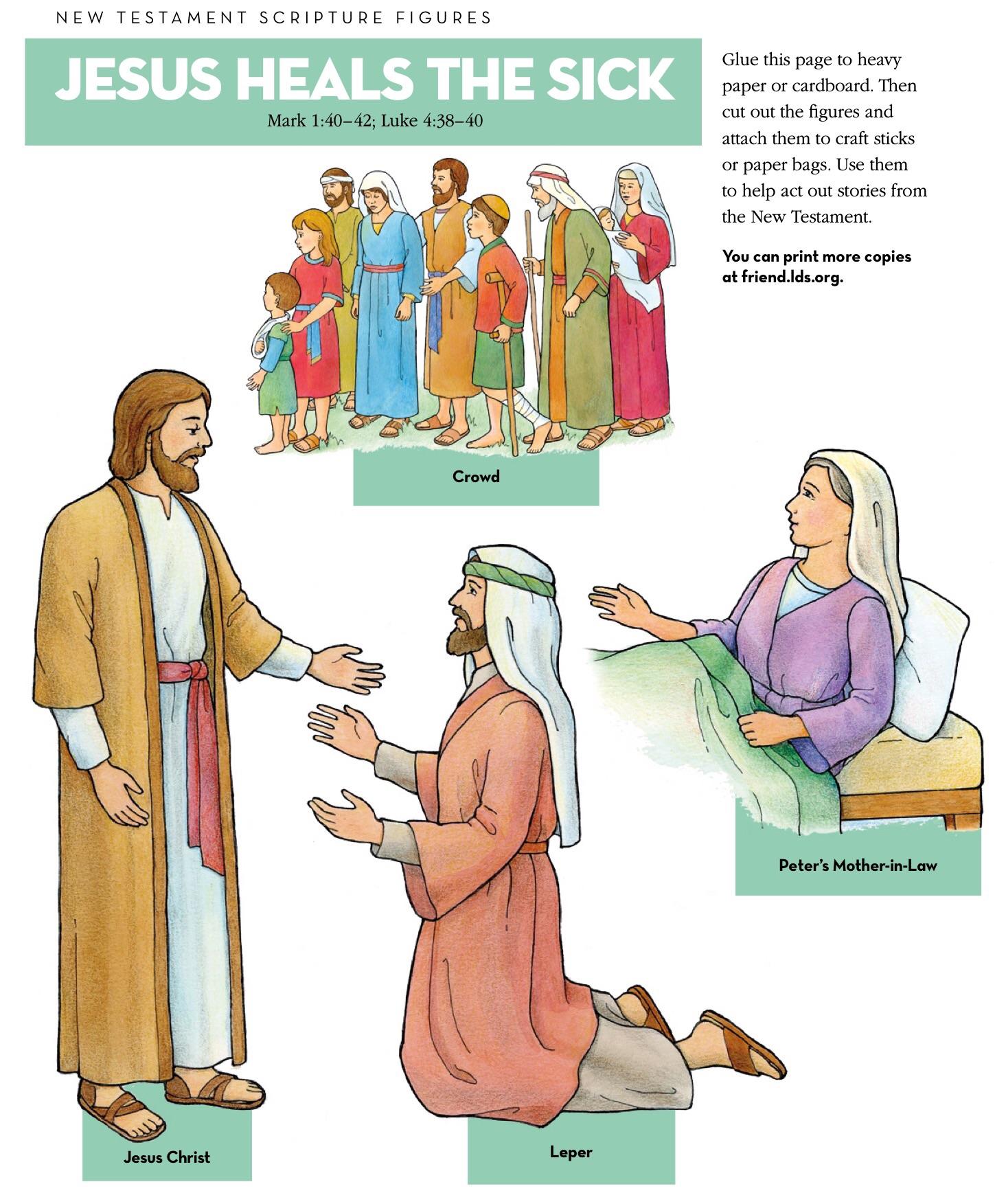 Bibel Krippe Neuen Testament, Malbuch, Kind - Schule Saison Aktivitäten png  herunterladen - 795*1003 - Kostenlos transparent Menschliches Verhalten png  Herunterladen.
