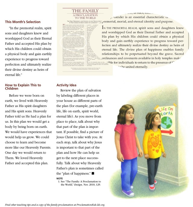 """<a href=""""https://www.lds.org/ensign/2017/04/teaching-the-proclamation-to-children?lang=eng"""">Ensign April 2017</a>"""