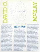 Friend Aug/Sept 1980