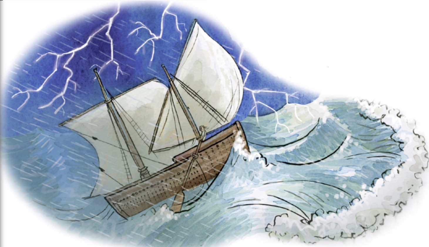 Nephi PNG - lds-nephi nephi-praying lds-nephi-coloring-pages nephi-builds-a- ship lehi-and-nephi nephite-people nephi-boat nephi-ship lds-nephi book-of- nephi the-land-of-nephi lds-nephi-activities lds-nephi-brass-plates lds- nephi-building-the-boat nephi ...