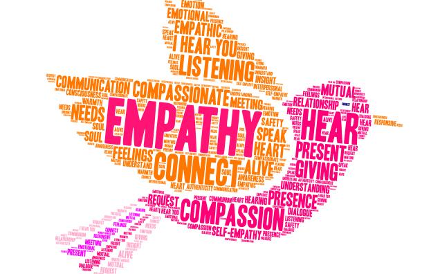 Image result for empathy images