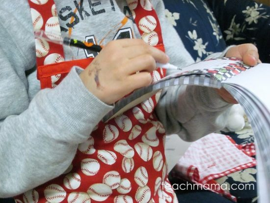 remembering the importance of pretend play | teachmama.com