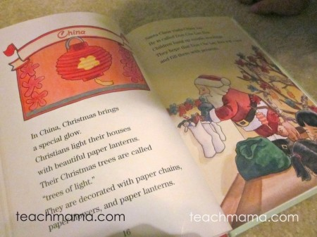 making nonfiction work for kids | teachmama.com