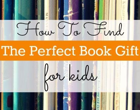 find best books