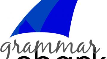 become a grammar shark   teachmama.com