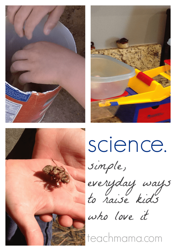 science ways to raise kids who love it teachmama.com.png