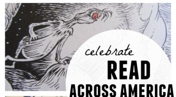 celebrate read across america every day   teachmama.com