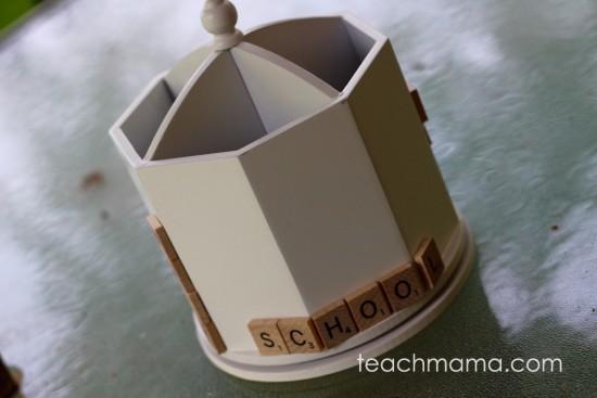 teacher gifts | teachmama.com