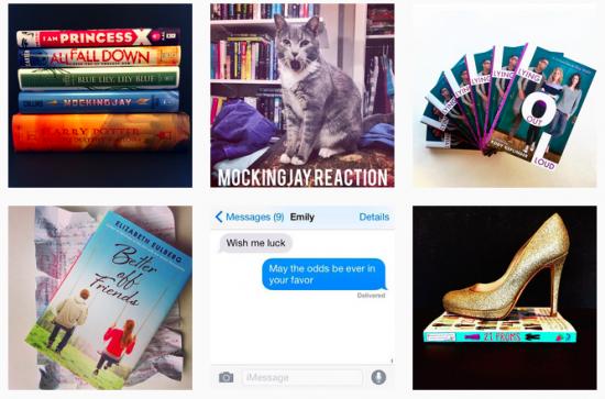 instagram accounts for tweens   teachmama.com