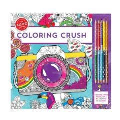 teachmama gift guide coloring crush