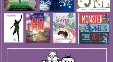 Multicultural Children's Book Giveaway: teachmama.com