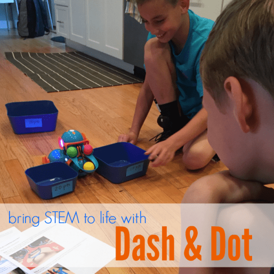 bring STEM to life with Dash and Dot robots   teachmama.com sq 2