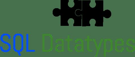 HANA SQL Datatypes