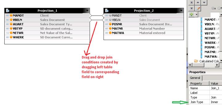 SAP HANA GRAPHICAL CALCULATION VIEW GRAPHICAL CALCULATION VIEWS