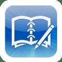 easy calendar app icon