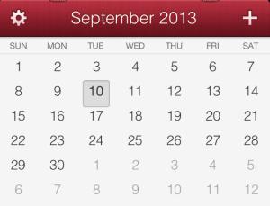 2013-08-23 19.40.04