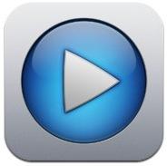 Review - Apple TV (3rd Generation) - TeachMeiOS com