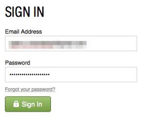 Generate Password (Mac) 2