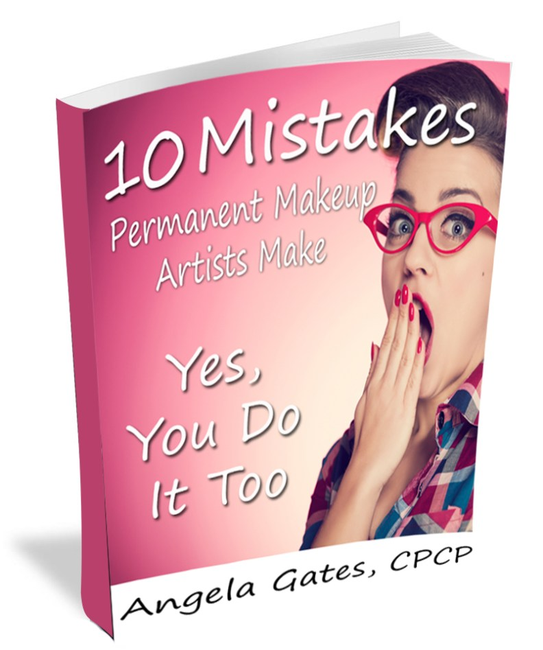 10mistakes_ebook