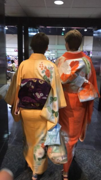 kimonos_Japanfest_Japanese_culture_cultural_awareness_cultural_diversity_teach_me_t