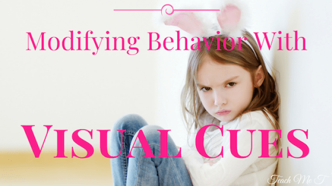 A blog image of an upset little girl leaning against a wall and pouting.
