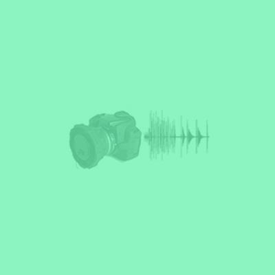 Sound Stories
