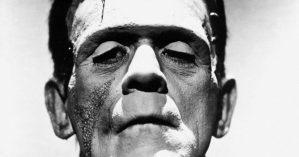 Teaching Frankenstein creative ideas featured 1