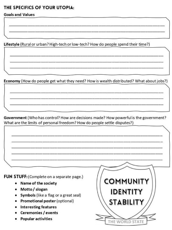A New Utopia Activity - Brave New World_page-0002 - Edited (1)