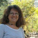 Jeanne Holt