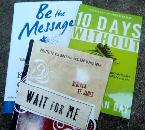 Themes and Bible Classes for Teens - Teach One Reach One