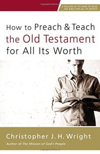 How to Teach the Old Testament to Kids and Teens - Teach One Reach One