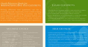 what is the happiness essay formalist