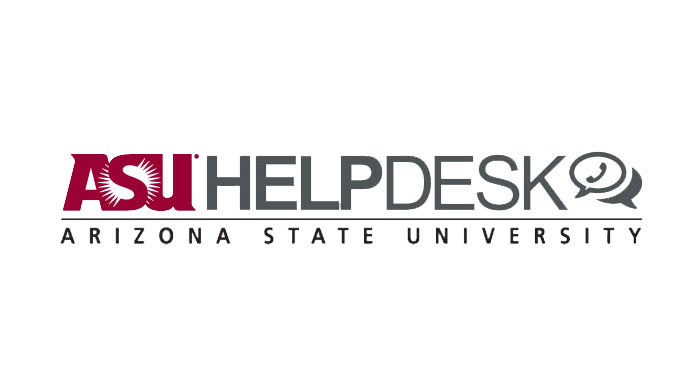 ASU Help Desk   Live Chat Now Available In All Blackboard Courses    TeachOnline Design Inspirations