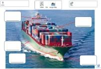capacity-transport-worksheet-printable