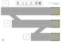 count-planes-runway-transport-worksheet-2