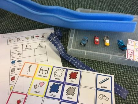 positional-maths-task-autism