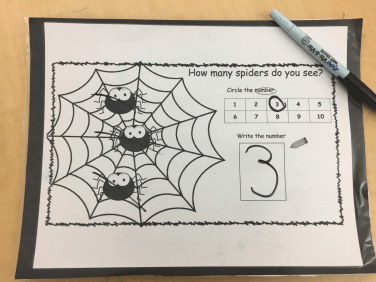 spider-web-counting-approaching