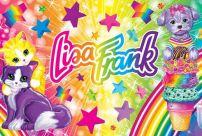 lisa Frank 3