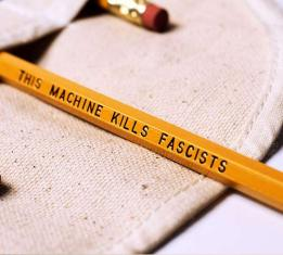 fascists-pencil