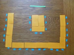 classroom-layout-horseshoe